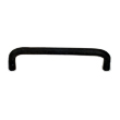"405.05PL - Wrought Iron Cabinet/Drawer Pull - 5"" Long - 5"" Centers (w/o Back Plate)"