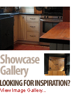Antique Hardware Showcase Image Gallery